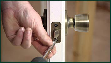 Capitol East IA Locksmith Store Capitol East, IA 515-212-2043